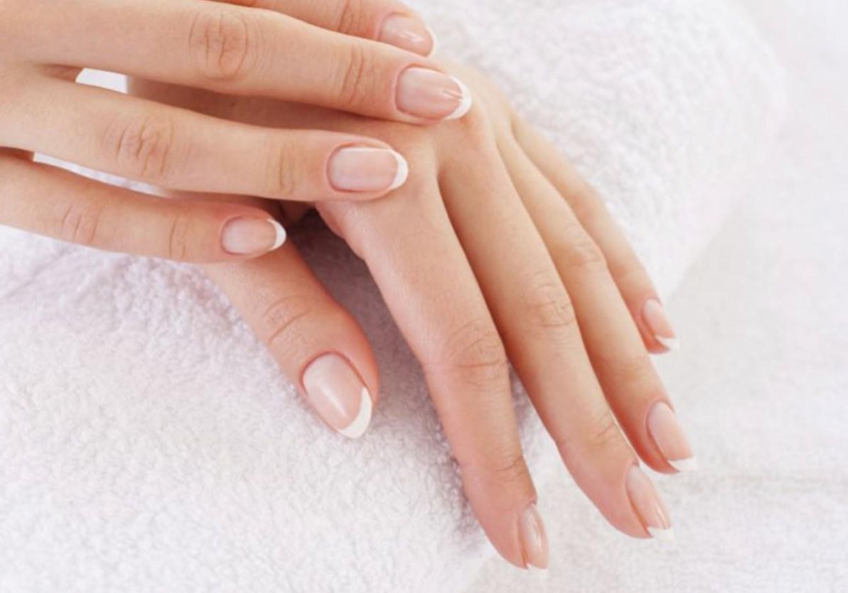 Confira as dicas da expert em nails da rede de hiperlojas Ikesaki do profissional da beleza!