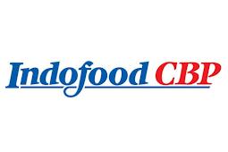 Lowongan Kerja Semarang Pendidikan S1 Indofood CBP