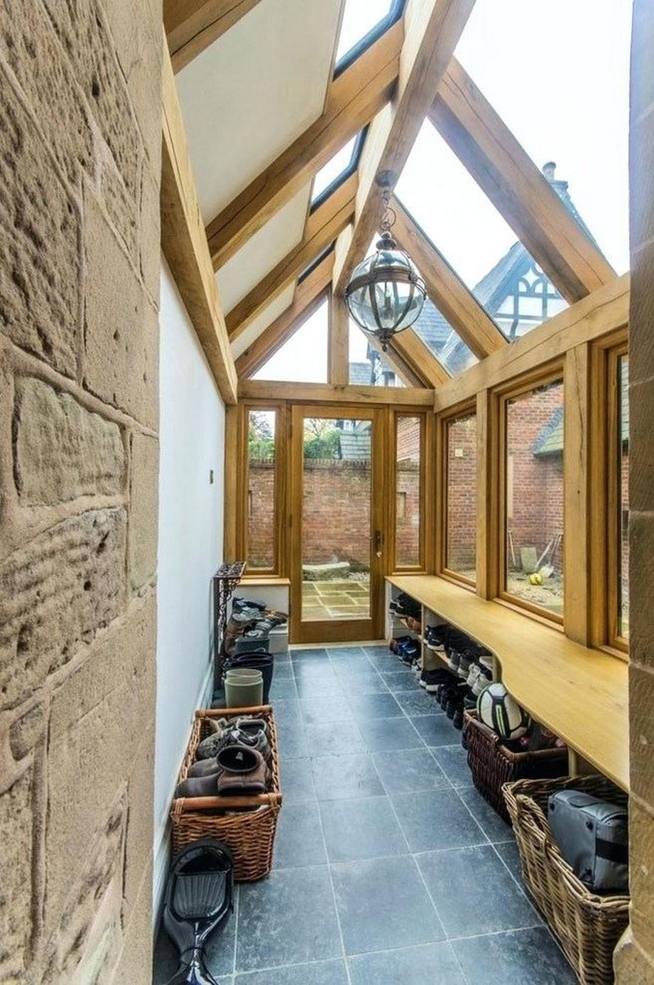 Topnotch Decor Idea of Sun Room You Must Try
