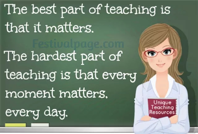 best-teacher-day-2020-quotes-with-images