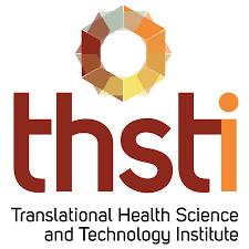 THSTI Recruitment 2020 Junior Project Associate, Project Associate-II – 5 Posts thsti.in Last Date 05-06-2020