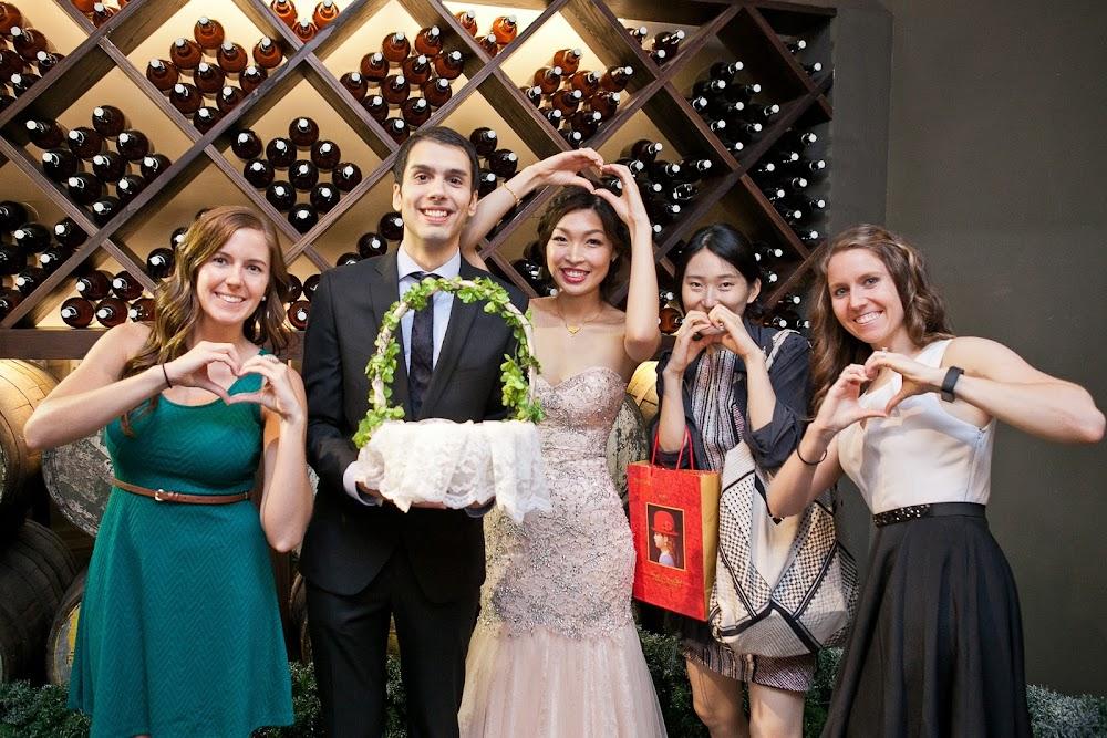 大直金色三麥 拍照婚禮攝影推薦價格攝影推薦價格流程價錢台北注意