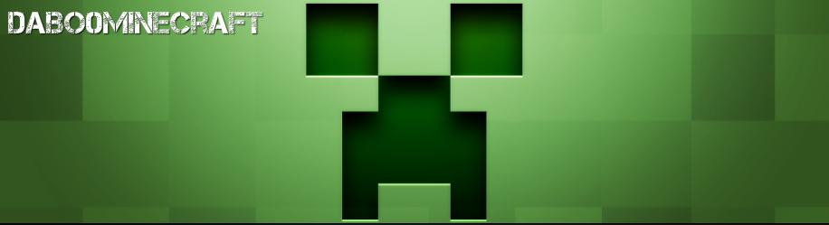 Minecraft Spielsucht