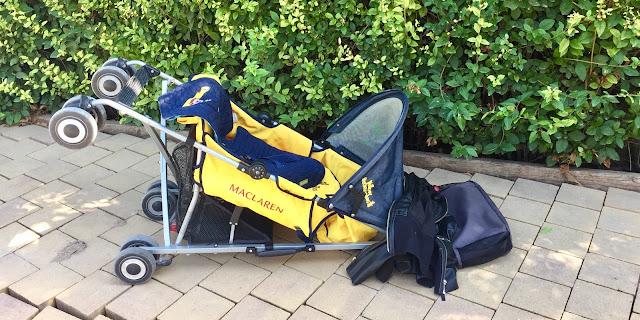 soporte antivuelco sillas de paseo