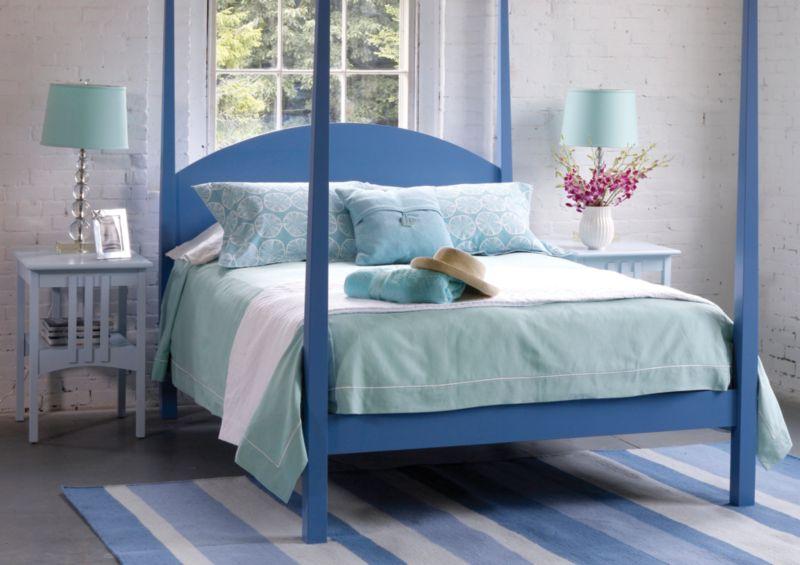 Unique Maine Cottage Furniture u Great Bedroom Furniture for the Summer Home