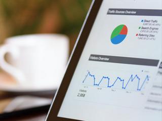 google analitika in zakaj se jo potrebuje