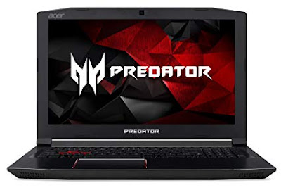 Acer Predator: All Question Covered about Acer Predator