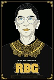 Watch RBG Online Free 2018 Putlocker