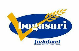 Informasi Loker Kawasan MM2100 PT Indofood Sukses Makmur Divisi Bogasari