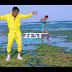 VIDEO | Zest - Magnet | Download Mp4 [Official Video]