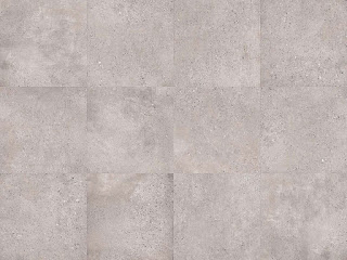Floor & Wall tiles DOWNTOWN COLORS Grey