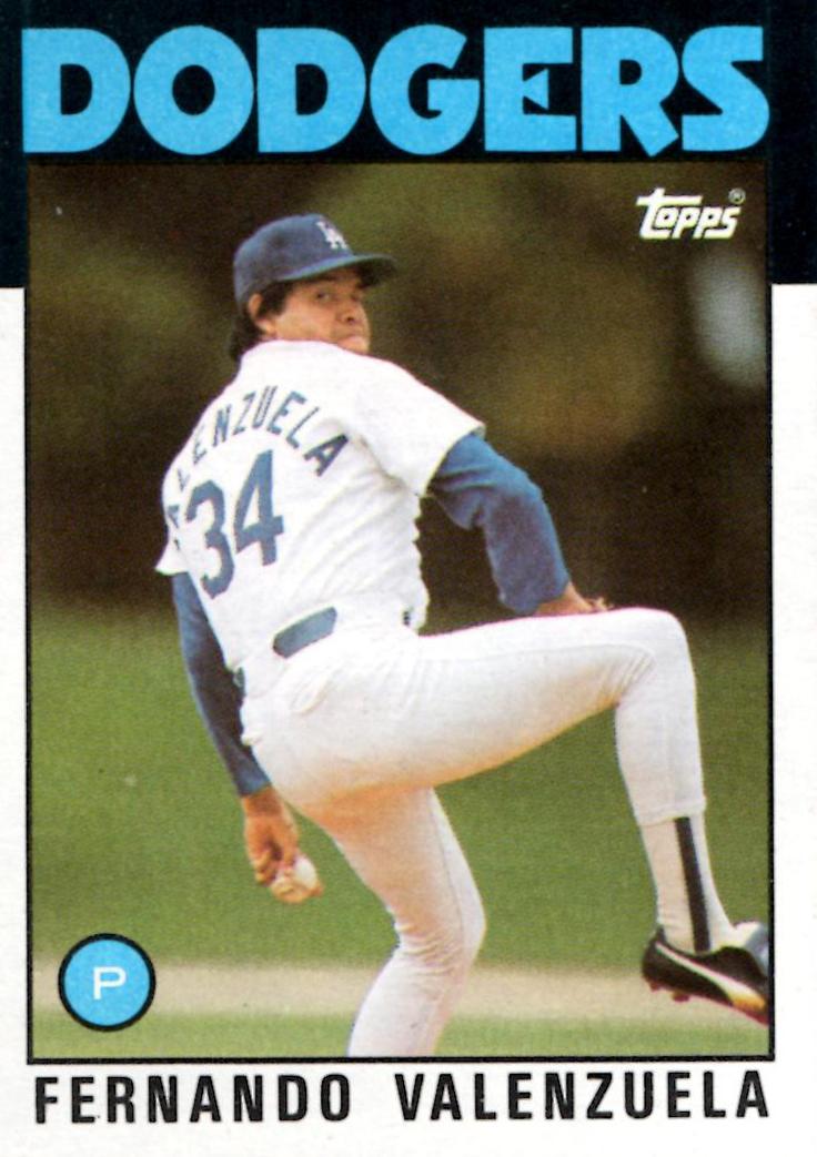 https://ninepockets.blogspot.com/2019/09/completed-set-1986-topps-baseball.html