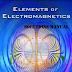 Elements of Electromagnetics by Matthew N. O. Sadiku Solutions Manual E-Book PDF Download