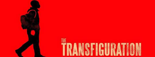 ;A Transfiguração