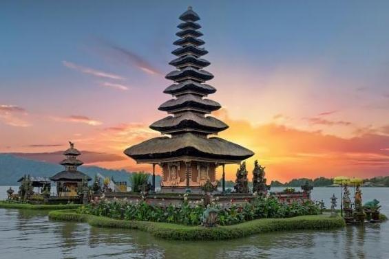 Ingin Beli Rumah di Bali, Berikut Tata Caranya