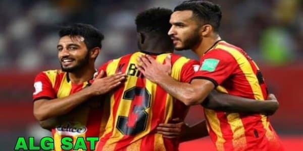 موعد مباراة الترجي التونسي ضد الزمالك المصري والقنوات الناقلة ,كأس السوبر الأفريقي