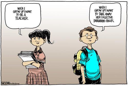 New Cartoonfor Kids