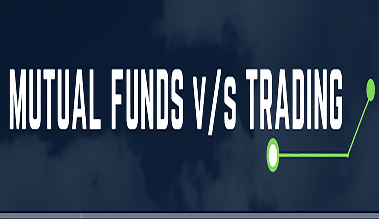 impact-of-covid-on-mutual-fund-trading