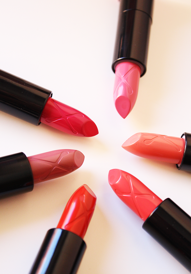 1. Max Factor Velvet Mattes Lipstick