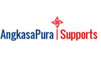 PT Angkasa Pura Support