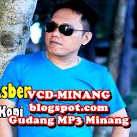 Ramon Asben - Oh Bulan Tolonglah (Full Album)