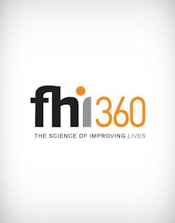 fhi360 vector logo, fhi360 logo vector, fhi360 logo, fhi360, 360 logo vector, fhi360 logo ai, fhi360 logo eps, fhi360 logo png, fhi360 logo svg