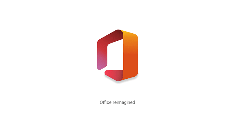 Microsoft announces new Office app with Word, Excel, and Powerpoint combined
