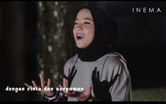 download lagu sabyan deen assalam mp3 free