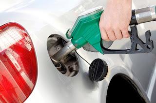¿Qué es el HVO y por qué podría ser el combustible del futuro?