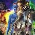 X-Men e Quarteto Fantástico influenciaram na saída do Homem-Aranha do MCU