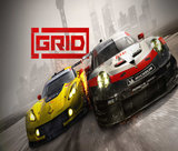 grid-season-2