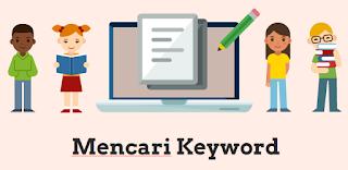 3 Platform untuk Mencari Keyword yang Tepat dan Akurat