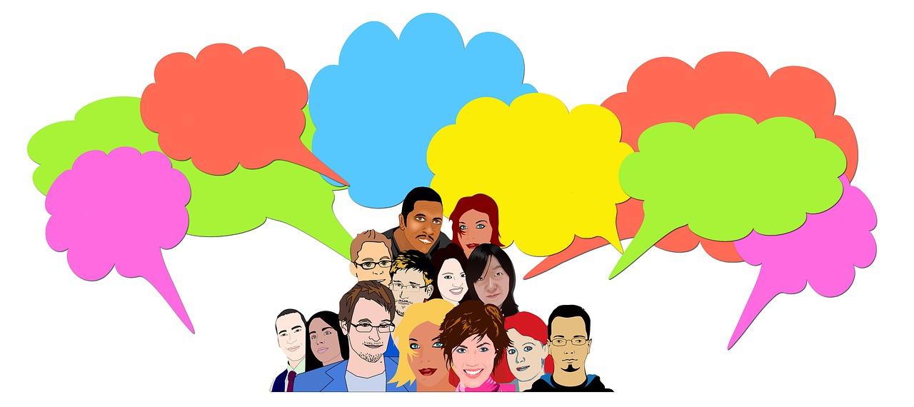 50 questions de l'enquête sur le commerce de détail pour obtenir les commentaires des clients dont vous avez besoin