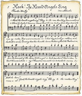 graphic relating to Vintage Sheet Music Printable named Printable Common Xmas Tunes Sheets and 6 Vacation Jobs
