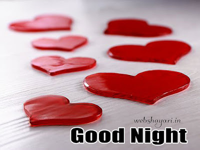 dil good night image hd