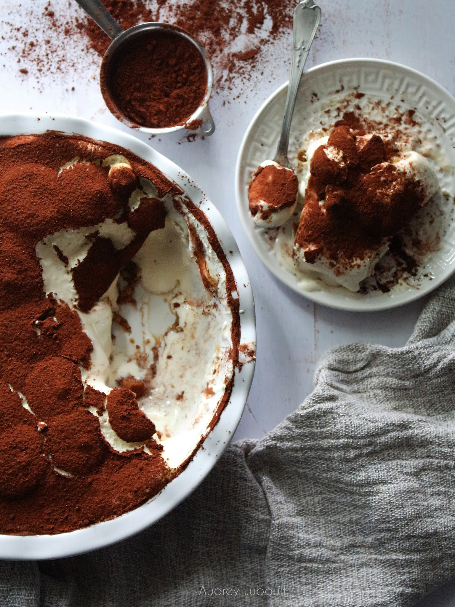 Write recipe photo description here
