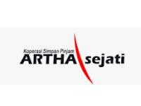 Lowongan Kerja Credit Markting Officer di Koperasi Artha Sejati - Semarang