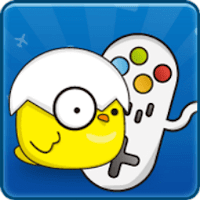 t know why I ever feels game made inwards the onetime days are overall improve than generally games t Foneboy Happy Chick APK Android Application Download + Review - The Ultimate Retro Gaming App