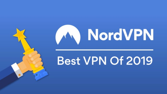 Best VPN Android 2019