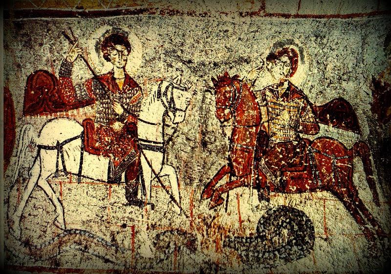 38097bed3170 Η επισκόπηση των γεγονότων που αφορούν στις σχέσεις του Βυζαντίου µε τους  Σέρβους µας επιτρέπει να συµπεράνουµε ότι, παρόλο που η Αυτοκρατορία δεν  είχε τον ...