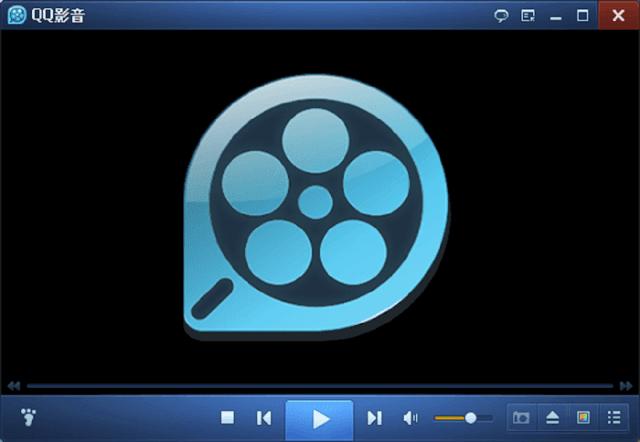 برنامج تشغيل الفيديو والافلام بجودة عالية