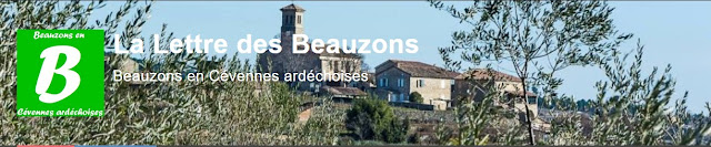 https://www.beauzons.ch/lalettredesbeauzons/