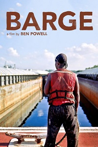 Watch Barge Online Free in HD