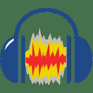 تحميل برنامج تعديل الصوت للكمبيوتر - Audacity Audio Editor مجانا