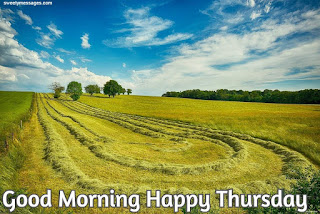 happy thursday images