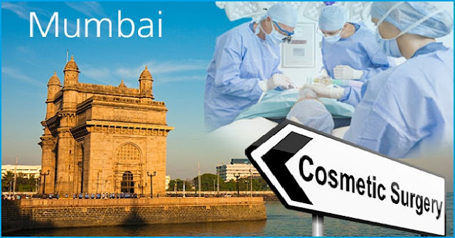 Top and Global Value Cosmetic Surgery Hospital Mumbai