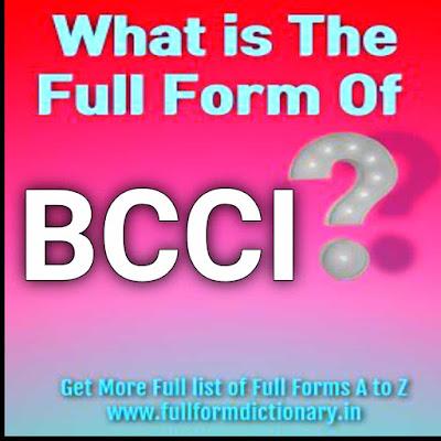 Full Form Of BCCI In Cricket, full form of bcci wikipedia, bcci ka full name, icc bcci full form, bcci and icc full form, bcci cricket full form, icc and bcci full form, abbreviation of bcci, full form of bcci cricket, bcc cricket full form, full form of bcci and icc, full form of bcci in sports, bcci full form in english, bcci full meaning bcci ki full form