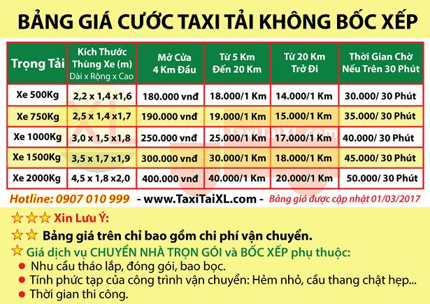 BANG-GIA-CUOC-DICH-VU-THUE-XE-TAXI-TAI-CHUYEN-NHA-VAN-PHONG-TRON-GOI-GIA-RE-TAI-TPHCM