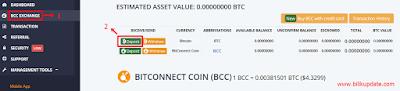 Berinvestasi%2Bdi%2BBitConnect