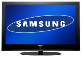 Electro Help Samsung Ps42q91hx Ps50q91hx Pdp Tv